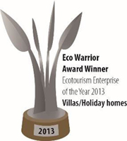 eco-warrior-logo