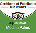 medina-excellence-certificate